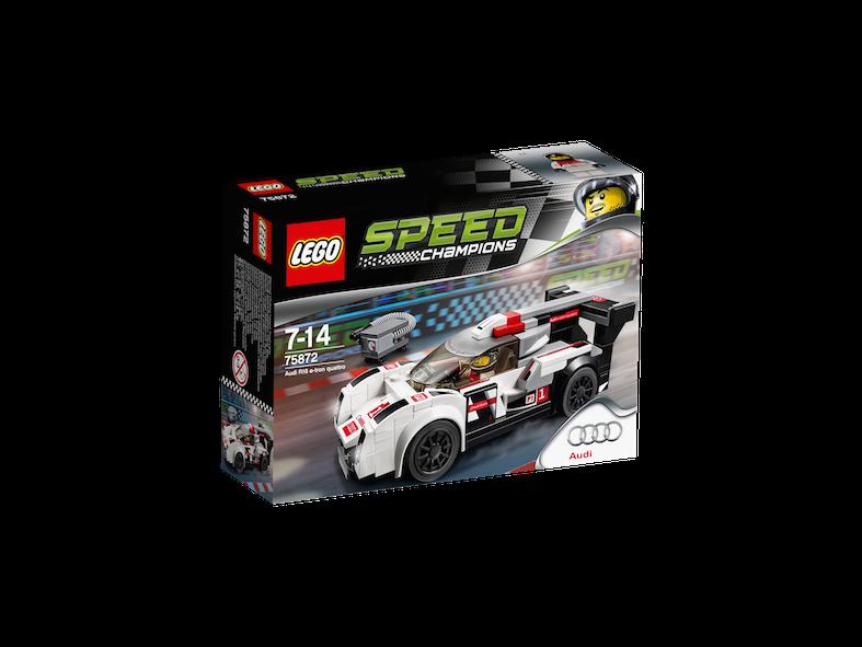 75872_Audi_R18_e-tron quattro_Verpackung