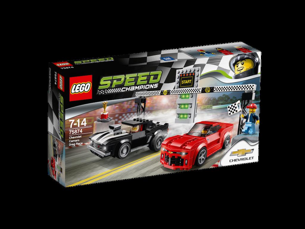 75874_Chevrolet Camaro Drag Race_Verpackung