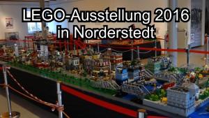 Ausstellung-Norderstedt2016