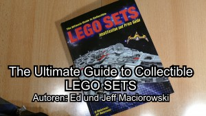 lego-Guide2015