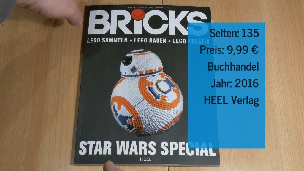 Bricks-dt