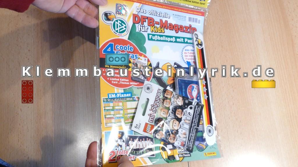lego-DFB-KIDS