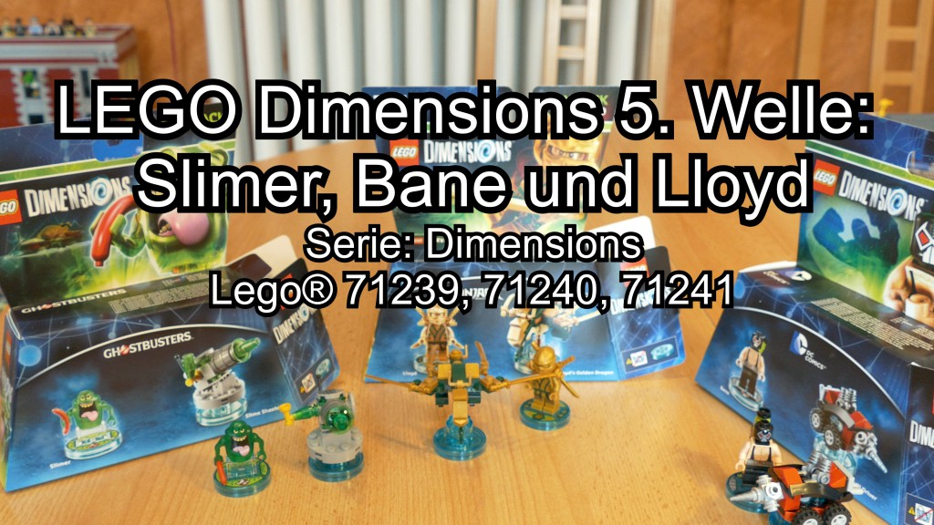 lego-Dimensions-Welle5