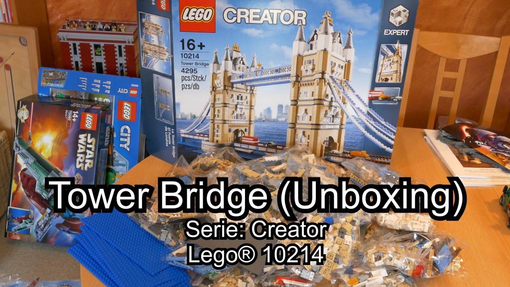 lego10214-unboxing