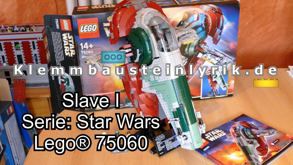lego75060-review