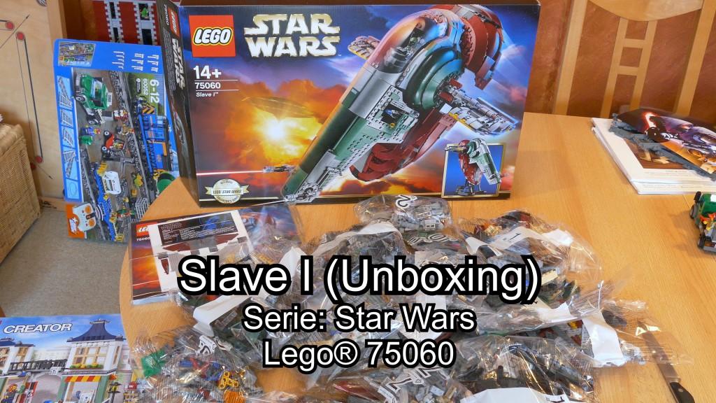 lego75060-unboxing
