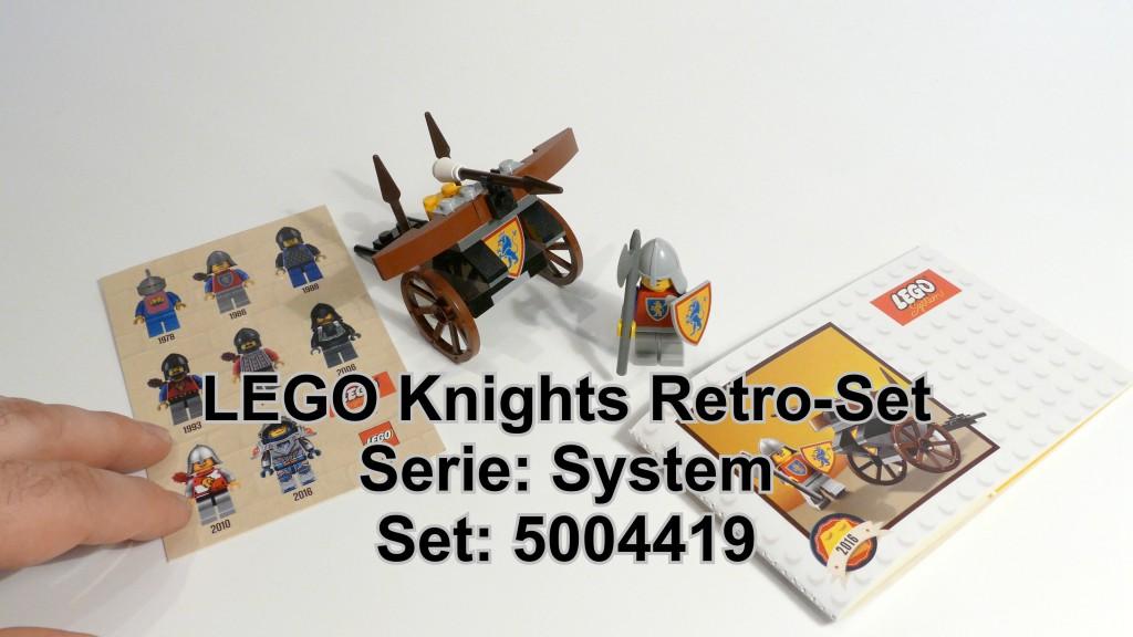 lego-Knights-Retro