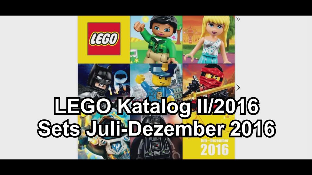 lego-katalog-2016-2