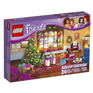 41131_LEGO_Friends_Adventskalender_2016