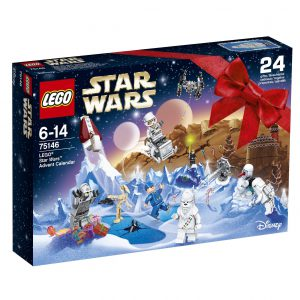 75146_LEGO_Star_Wars_Adventskalender_2016