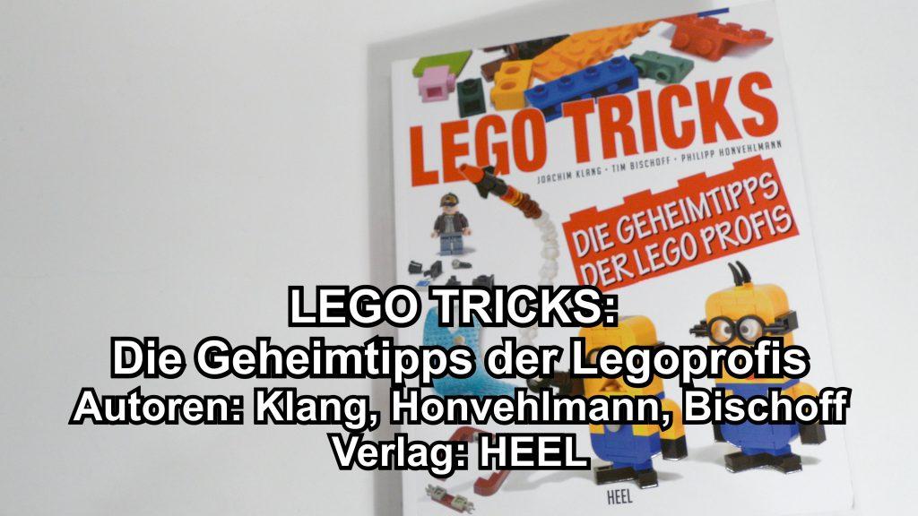 lego-tricks
