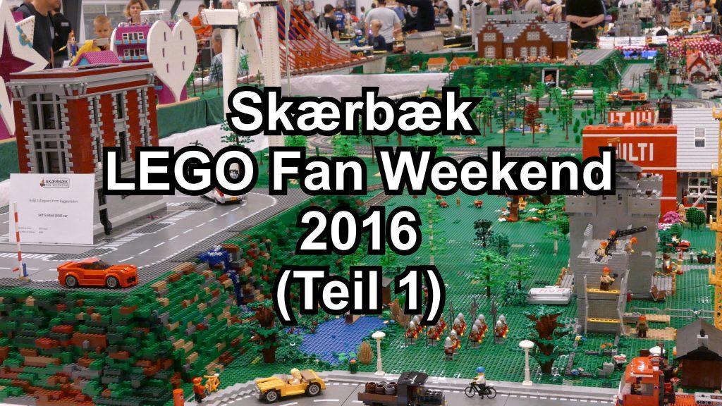 lego-skaerbaek2016-teil1