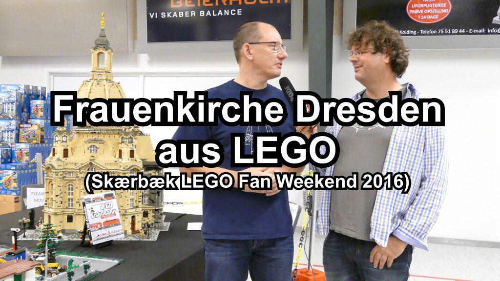 lego-skaerbaek2016-teil2