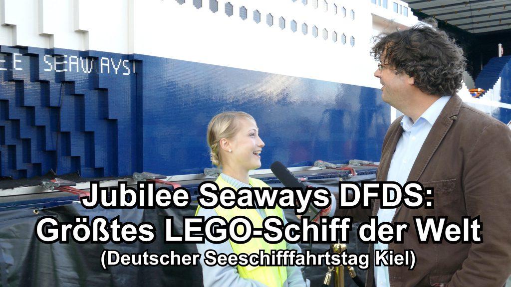 lego-schiff-dfds