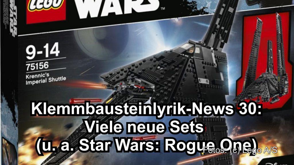 LegoNews30