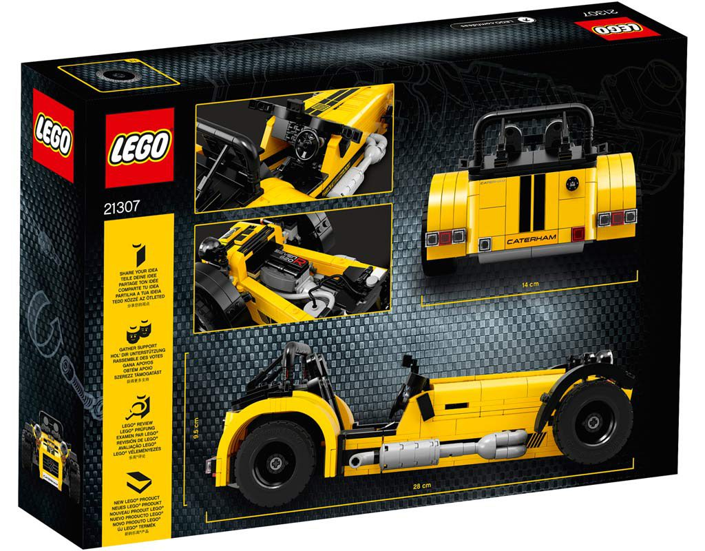lego-ideas-caterham-seven-620r-21307-box-back