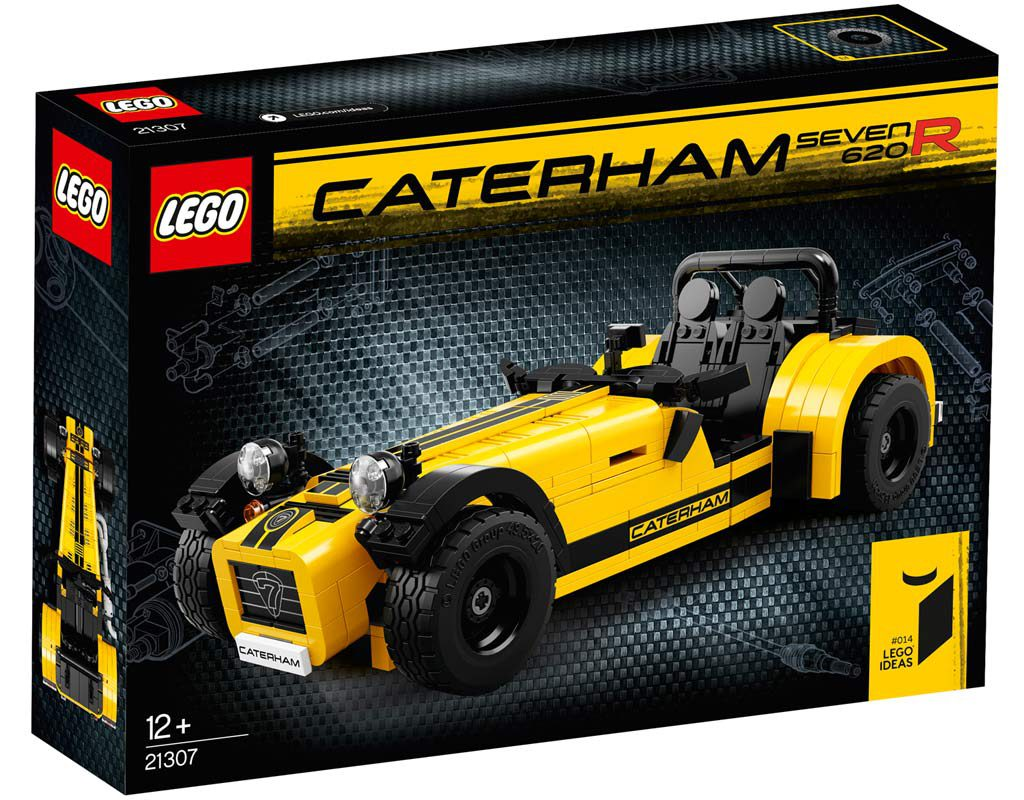 lego-ideas-caterham-seven-620r-21307-box-front