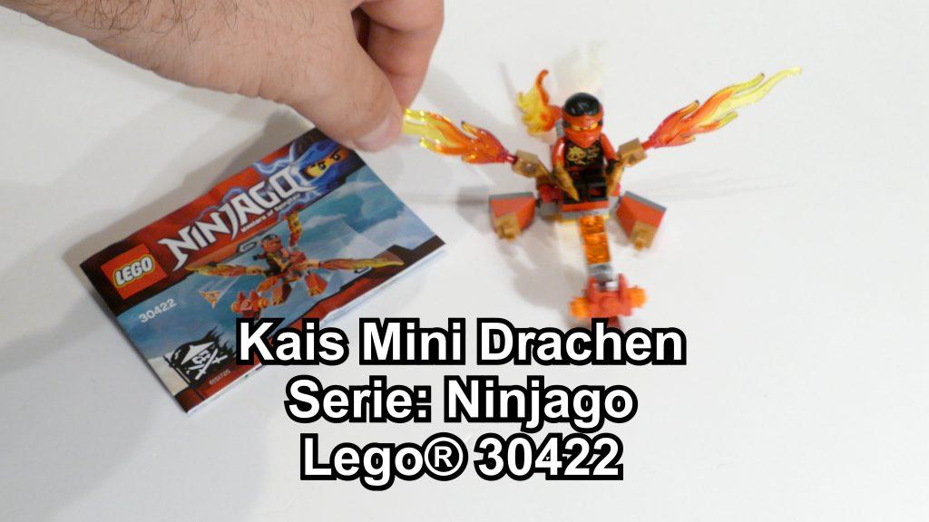 lego30422