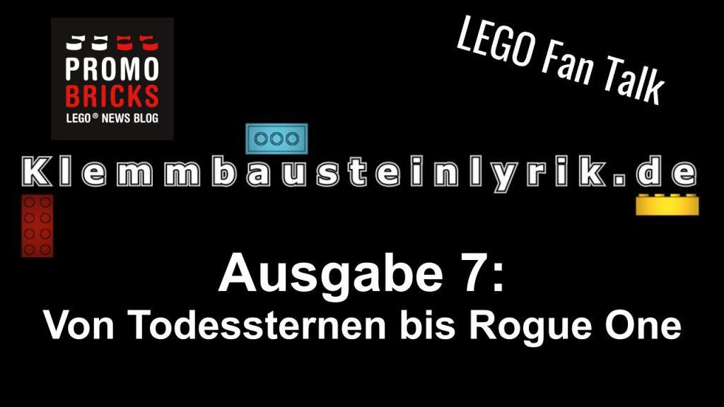 legotalk7b