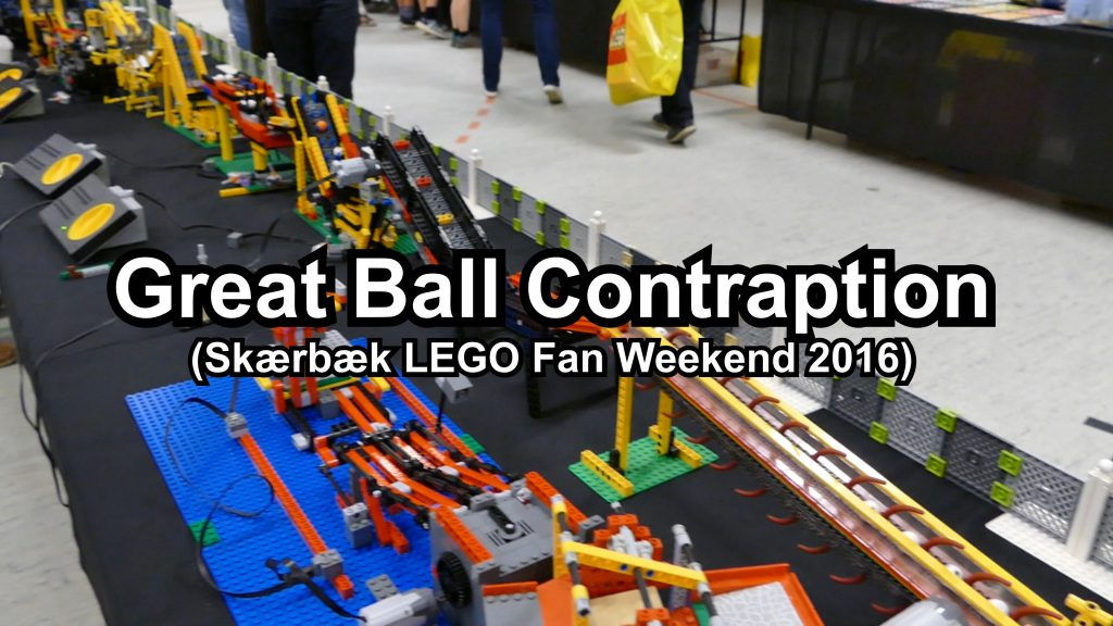 lego-skaerbaek2016-teil3