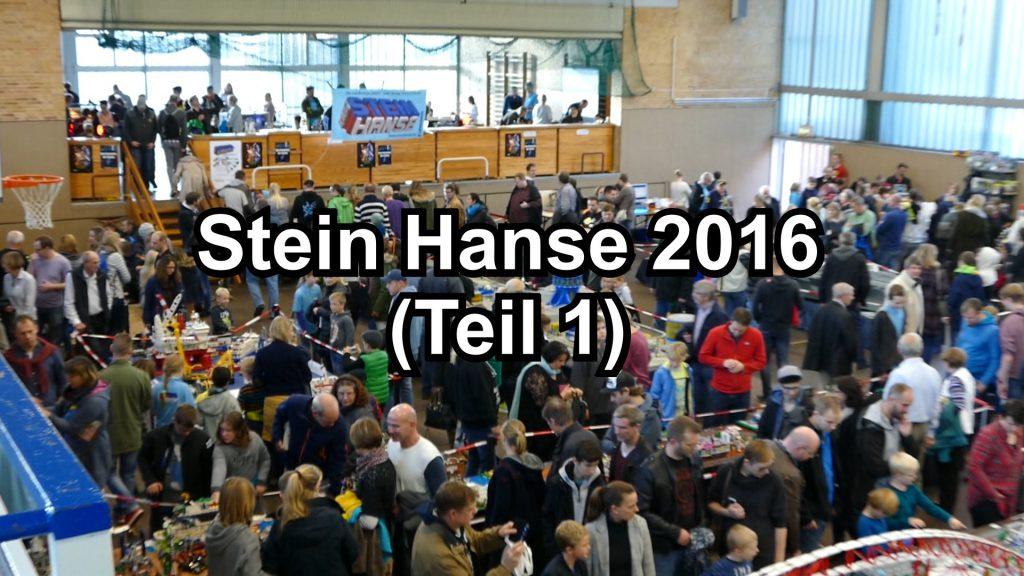 lego-steinhanse2016-1
