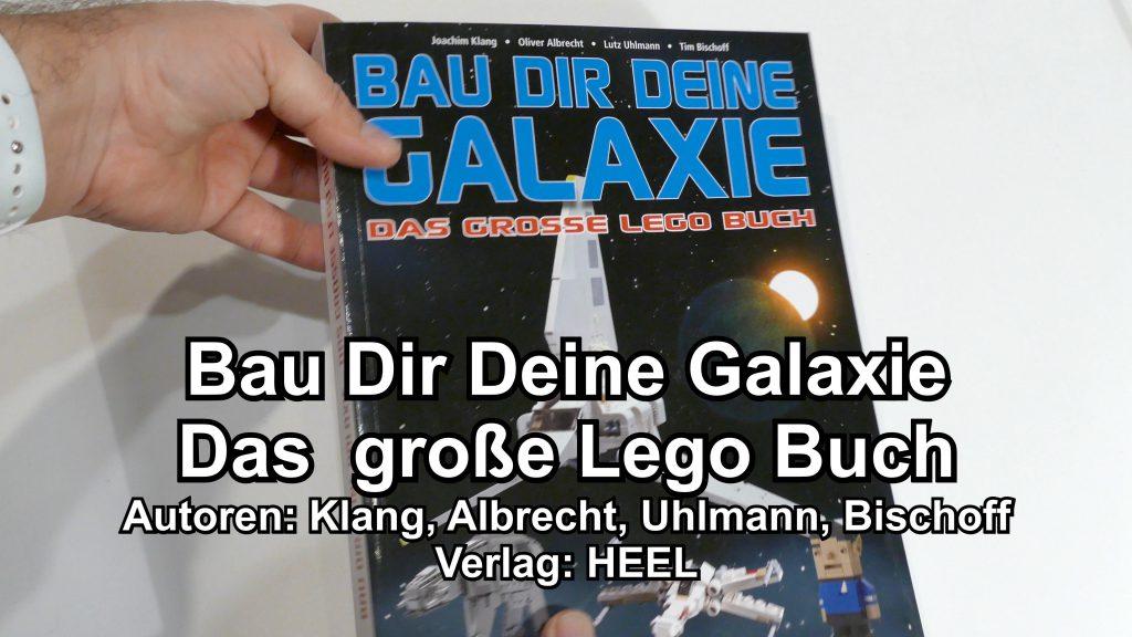 lego-galaxie