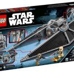lego-starwarsrogueone_75154_3