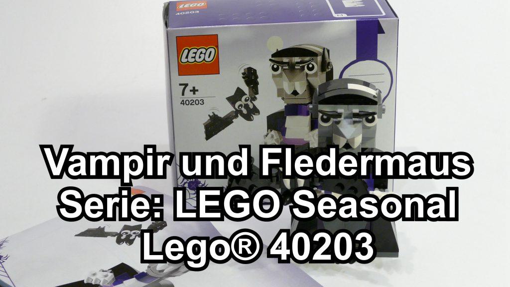 lego40203