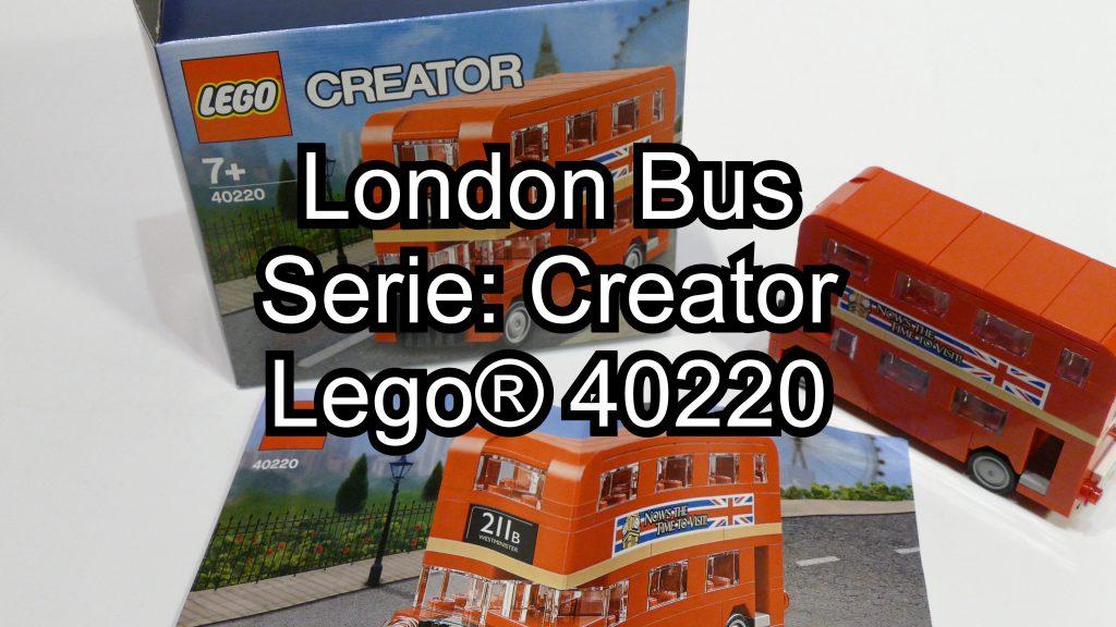lego40220