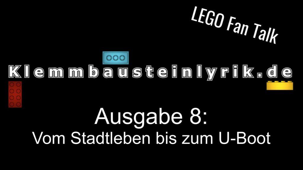 legotalk8