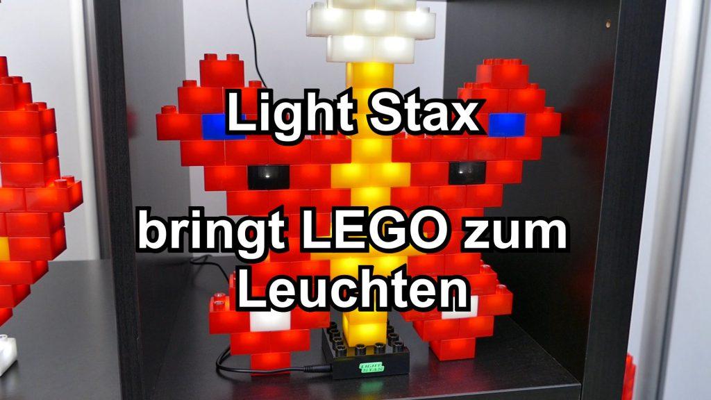 lego-lightstax