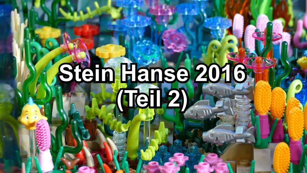 lego-steinhanse2016-2b