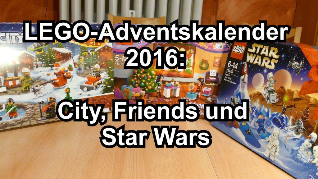 lego-adventskalender2016