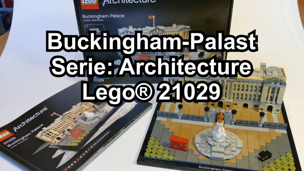 lego21029