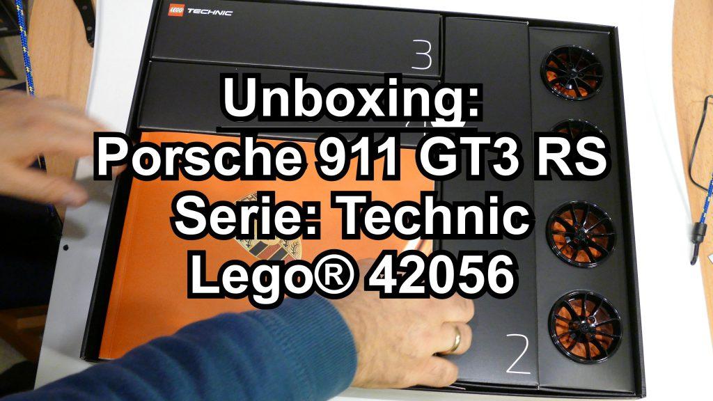 lego42056-unboxing