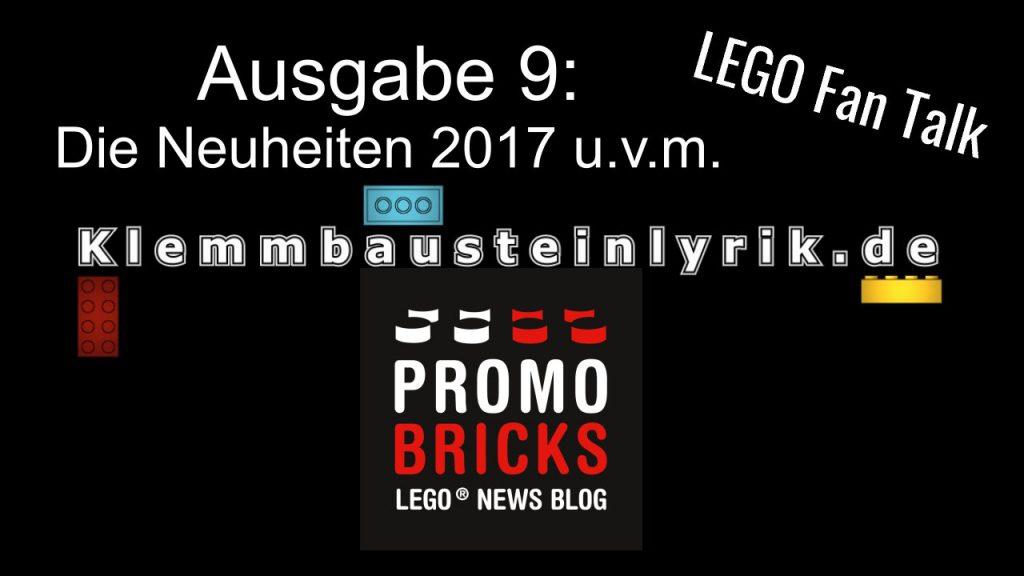 legotalk9