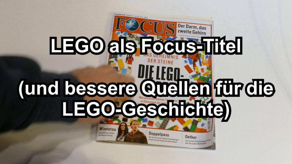 lego-focus