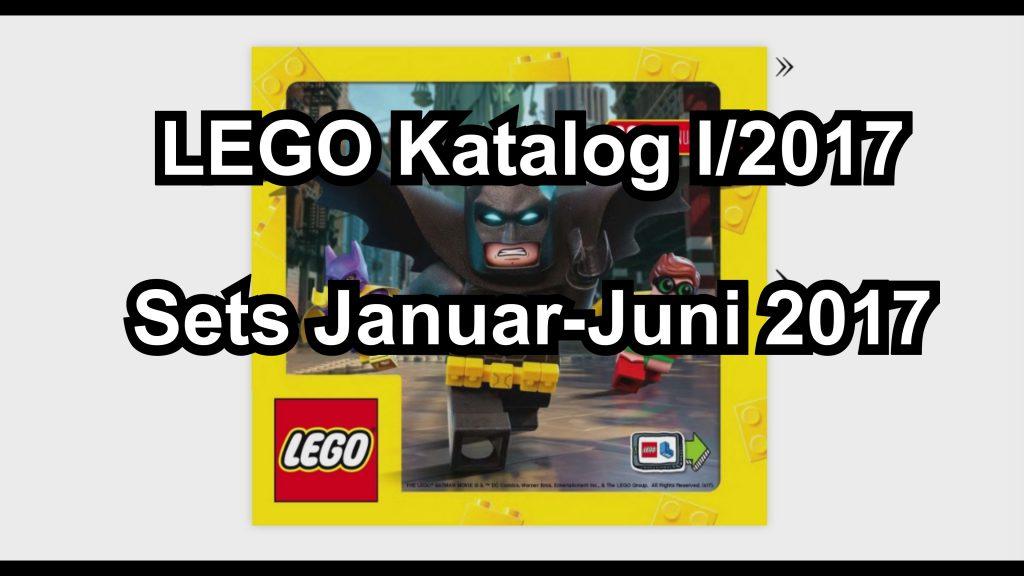 lego-katalog-2017-1b
