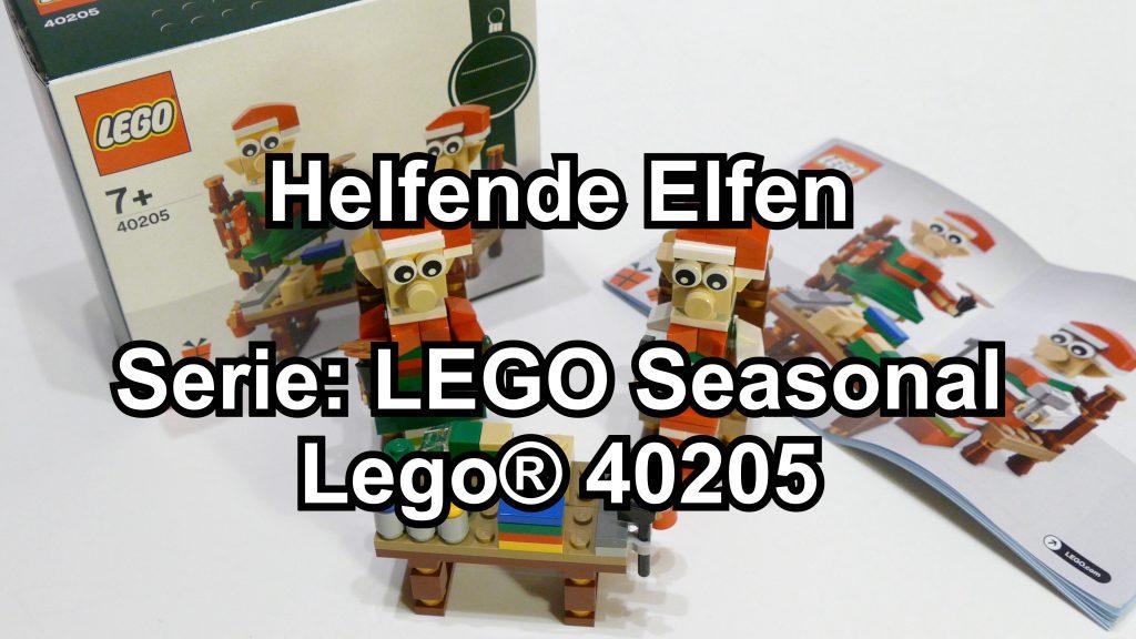 lego40205