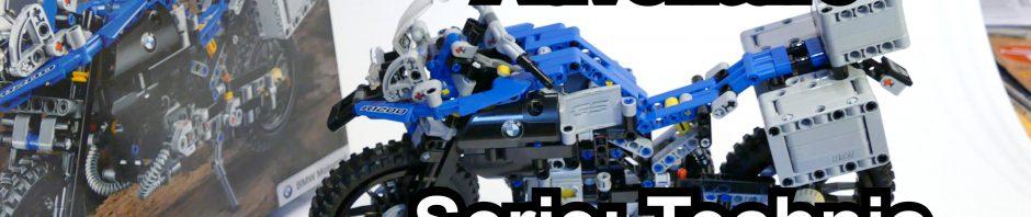 test lego bmw r 1200 gs adventure motorrad set 42063. Black Bedroom Furniture Sets. Home Design Ideas