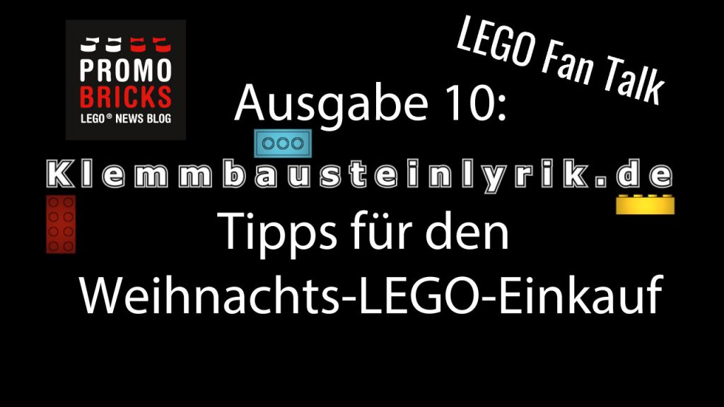 legotalk10