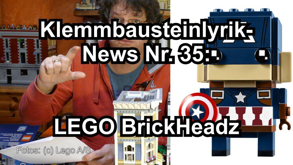 LegoNews35