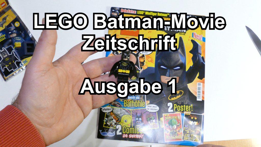 lego-Batman-Magazin