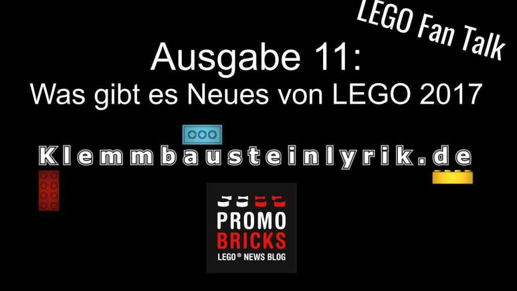 legotalk11