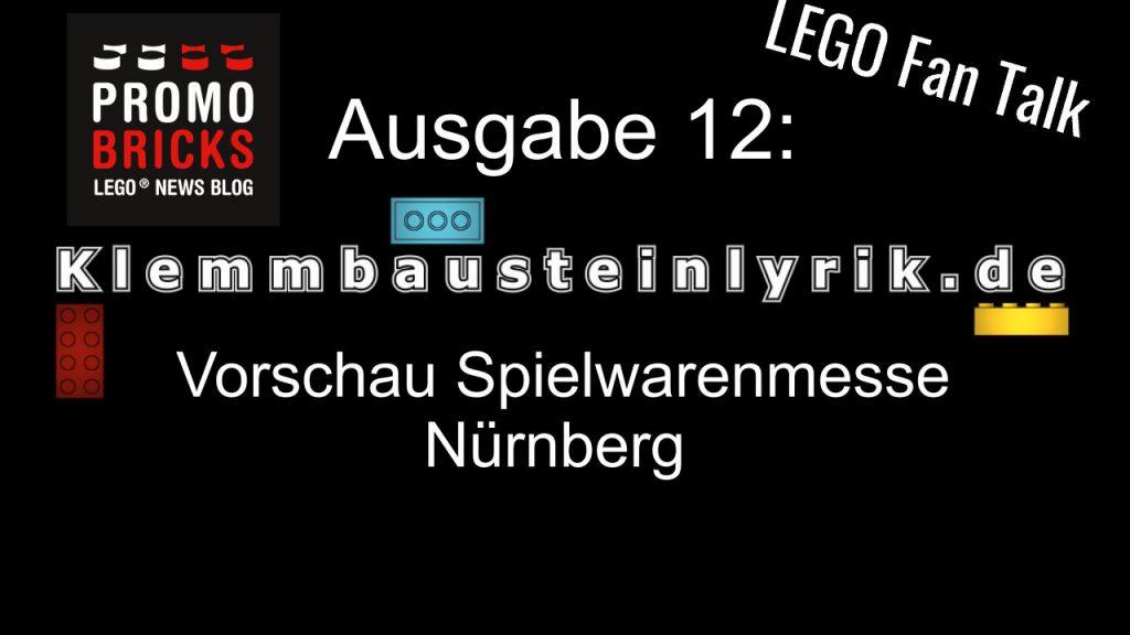 legotalk12