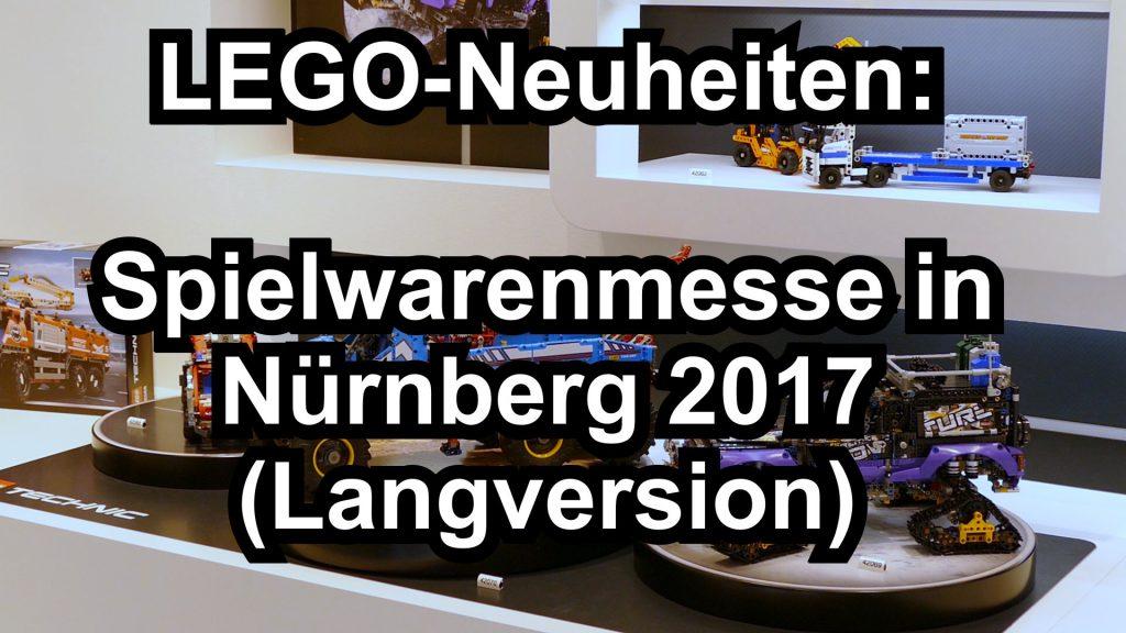 Lego-Nuernberg2017