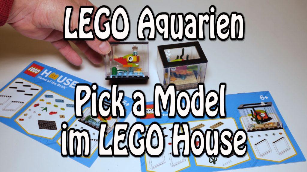 klemmbausteinlyrik lego aus erwachsenensicht seit 2011 wer sagt denn dass lego nur was. Black Bedroom Furniture Sets. Home Design Ideas